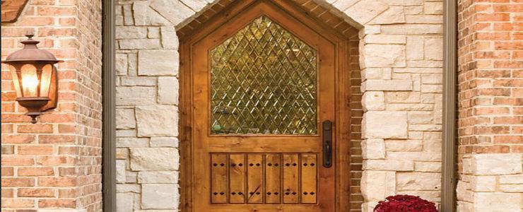Leathertown Lumber Inc Home Exteriors
